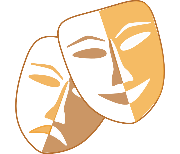 theatre-masks-hi-1